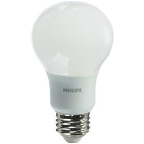 2pk 8.5W a19SW LED電球