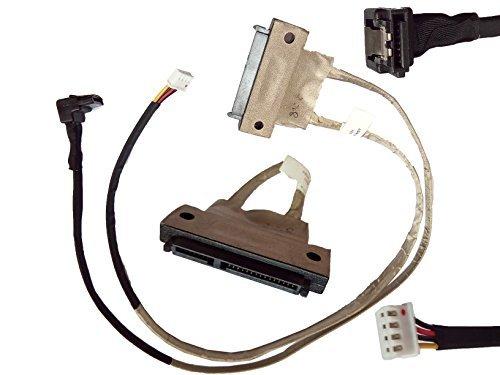 Lenovo Ideapad Flex 15 HDD Cable Hard Drive Connector DD0ST7HD000