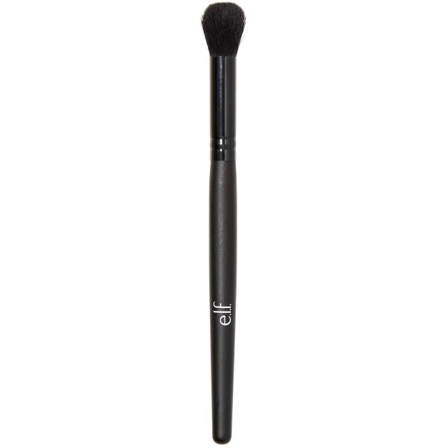 e.l.f. Studio Flawless Concealer Brush Flawless Concealer Brush (並行輸入品)