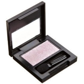Revlon Luxurious Color Diamond Lust Eye Shadow Starry Pink (Pack of 2) (並行輸入品)