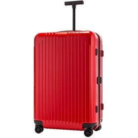 [ リモワ ] RIMOWA エッセンシャル ライト チェックイン M 59L 4輪 スーツケース キャリーケース キャリーバッグ 82363654 Essential Lite Check-In M 旧 サルサエアー 【NEWモデル】 [並行輸入品]