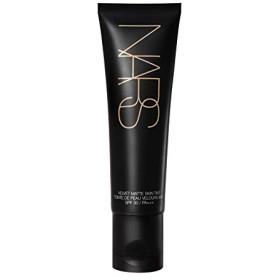 [NARS] アラスカでのNarベルベットマット肌の色合い - Nars Velvet Matte Skin Tint in Alaska [並行輸入品]