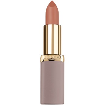 L'Oréal Colour Riche Ultra Matte Nude Lipstick (983 Utmost Taupe)