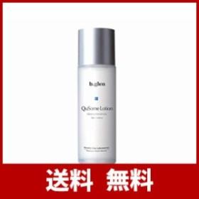b.glen (ビーグレン) 【公式】QuSome ローション <化粧水> 120ml / 4.06 fl.oz.