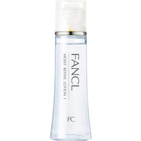 ファンケル (FANCL) モイストリファイン 化粧液I さっぱり 1本 30mL (約30日分)