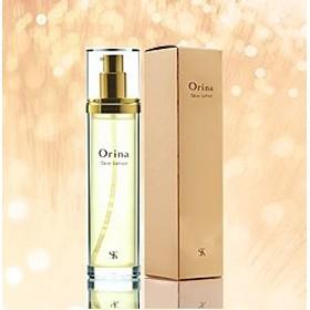 プラセンタエキスに特化した化粧水 Orina スキンローション