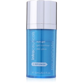Intraceuticals Rejuvenate Eye Gel, 0.5 Fluid Ounce by Intraceuticals