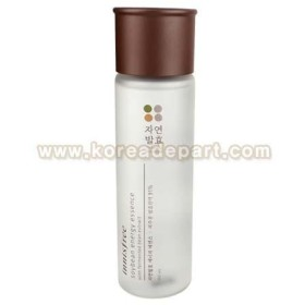 [innisfree] Soybean Energy Essence 150ml