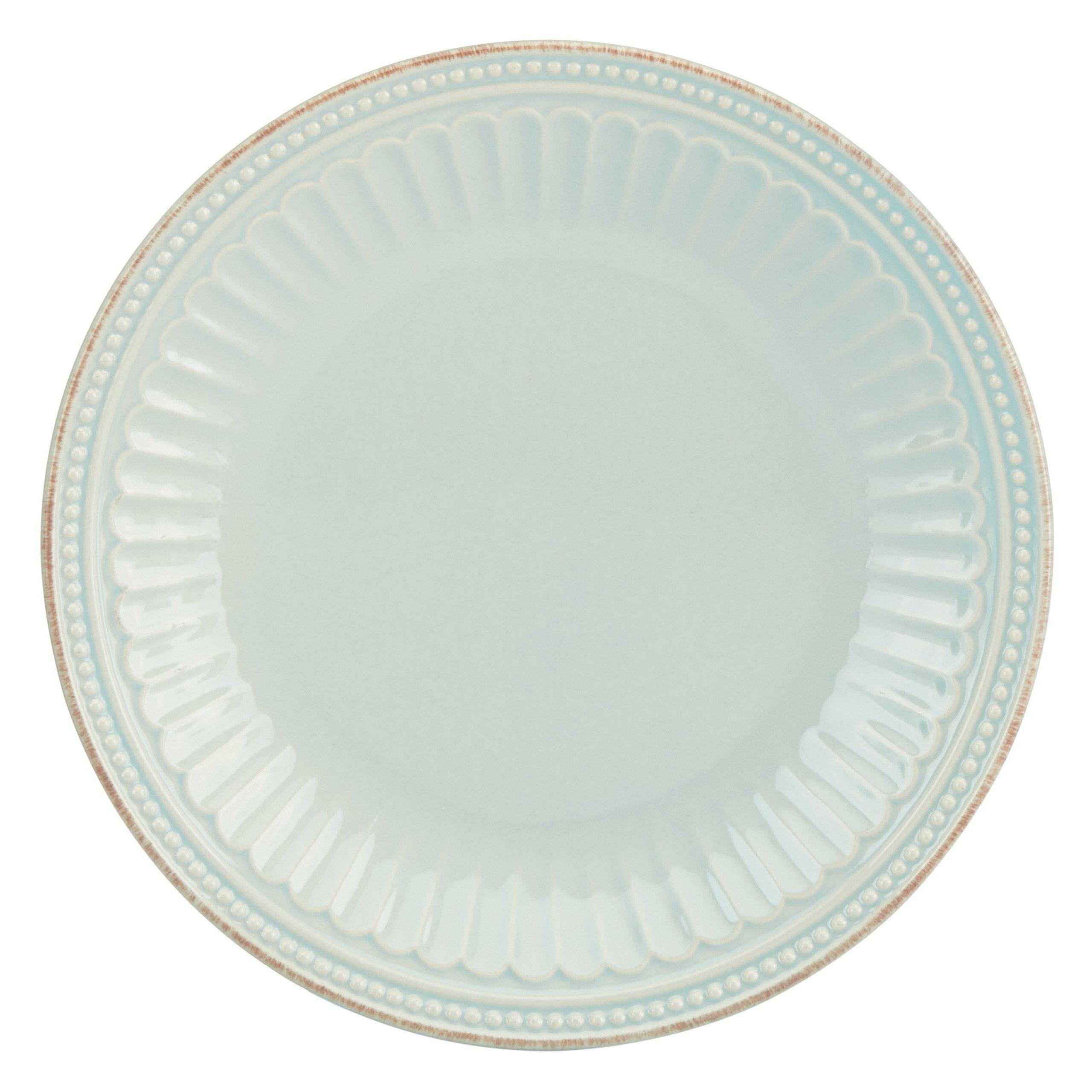 Silver 849620 Lenox Stony Creek Bread Tray