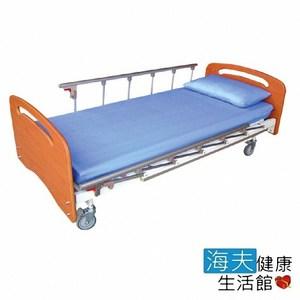 【YAHO 耀宏 海夫】YH330 藍色 床包組