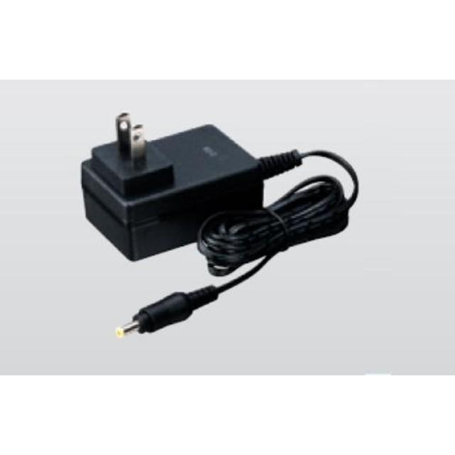 オムロン 自動血圧計 専用ACアダプタ <HXA-AC-6V16>
