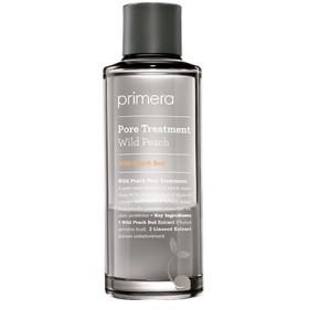 【Primera】Wild Peach Pore Treatment - 100ml (韓国直送品) (SHOPPINGINSTAGRAM)