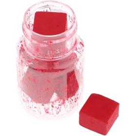 CUTICATE 口紅の原料 リップスティック顔料 DIYリップライナー DIY工芸品 9色選択でき - C