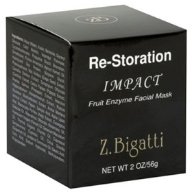Re-Storation Impact Fruit Enzyme Facial Mask