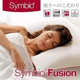 Symbio fusion シンビオ フュージョン 50×70cm