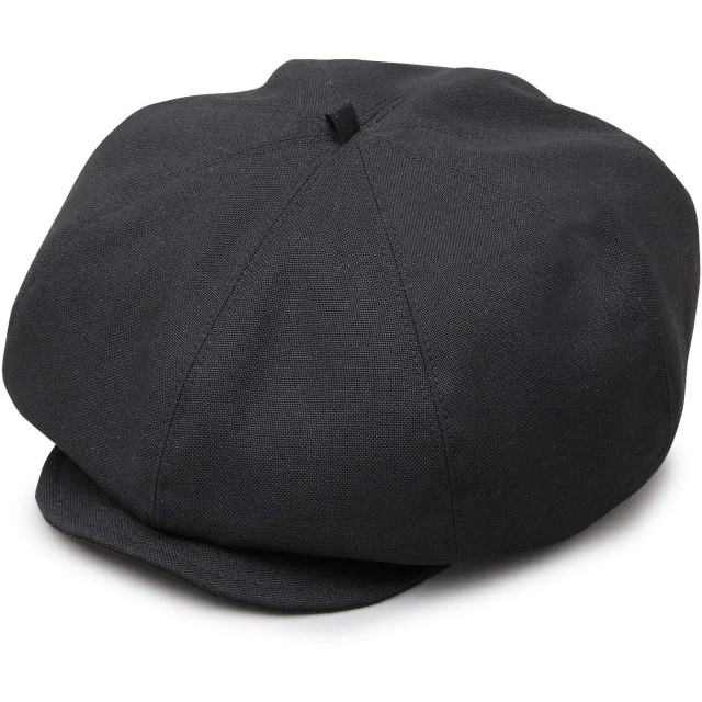 Mr.COVER Mr.カバー キャスベレー ベレー キャスケット 日本製 国産 帽子 2WAY コットン メンズ レディース ハンチング 小顔効果 mc-2004