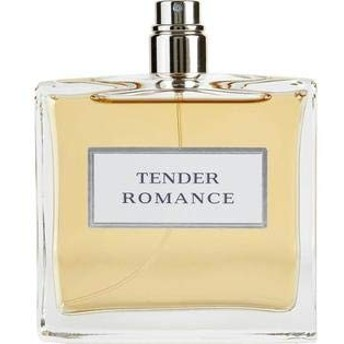 [Ralph Lauren] Tender Romance 100 ml EDP SP