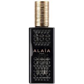 Alaia by Alaia Eau De Parfum Spray 1.7 oz / 50 ml (Women)