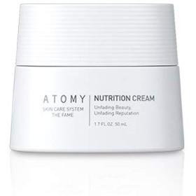 Atomy TheFame Nutrition Cream