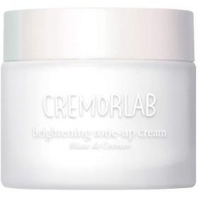 CREMORLAB ブラン・デ・ cremor ブライトトーンアップクリーム 50ml-水-異常な水分感を持つフルトーンアップクリーム