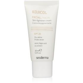 Sesderma Kojicol Depigmenting Cream 30ml