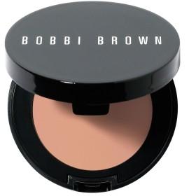 Bobbi Brown 補正ビスク
