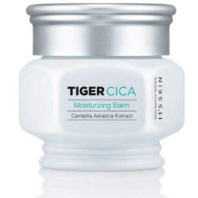 [It's Skin] Tiger Cica Moisturizing Balm 50ml /[イッツスキン] タイガーシカ モイスチャライジング バーム 50ml [並行輸入品]