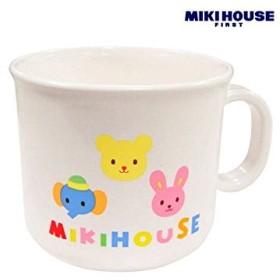 [ミキハウス] MIKIHOUSE 【ミキハウス(ベビー)】 ファーストコップ 46-7082-568
