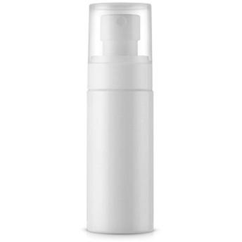 Vi.yo スプレーボトル 小分けボトル 化粧水 詰替用ボトル PET 携帯用 旅行用品 80ml