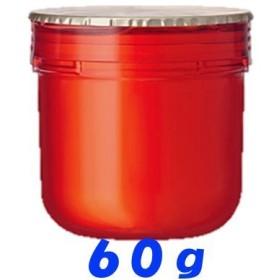 フジフイルム アスタリフト ジェリーアクアリスタ (レフィル) 60g 並行輸入品