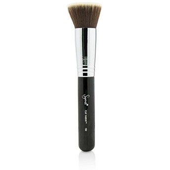 Sigma Beauty F80 Flat Kabuki Brush -並行輸入品