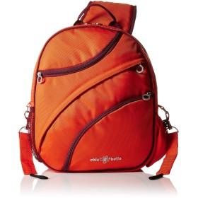 chic o bello Back Pack Koln G55941