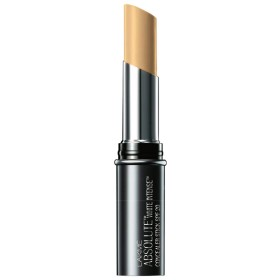 Lakme Absolute White Intense SPF 20 Concealer Stick, Fair 01, 3.6g