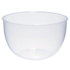 株式会社東光 PAOTOKO PP71-120 ピュアカップN 小 110cc 500個 プリンカップ デザートカップ 耐熱 プラスチック 使い捨て 【送料無料】 業務用 TOKO suipa RC011877