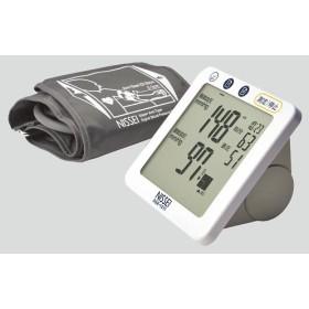 日本精密測器 電子血圧計 DSK-1011