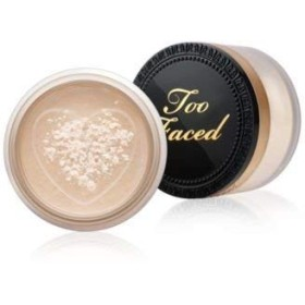 Too Faced Born This Way Ethereal Setting Powder Loose - Translucent - Full Size [並行輸入品]