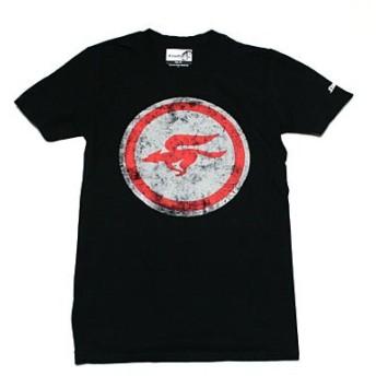 STAR FOX チームロゴ Tシャツ Mサイズ [並行輸入品]