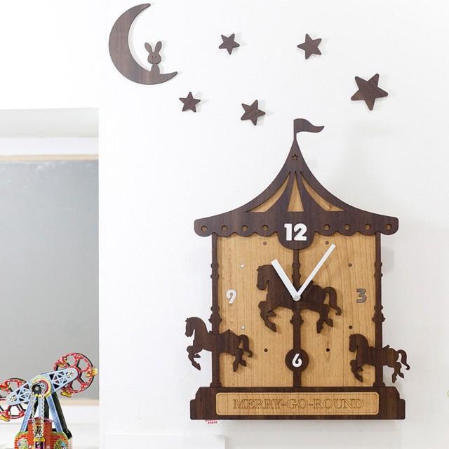 現代 シンプル 時計 リビング シズネ 掛け時計 おしゃれ 掛時計 壁掛け 飾り SFANY