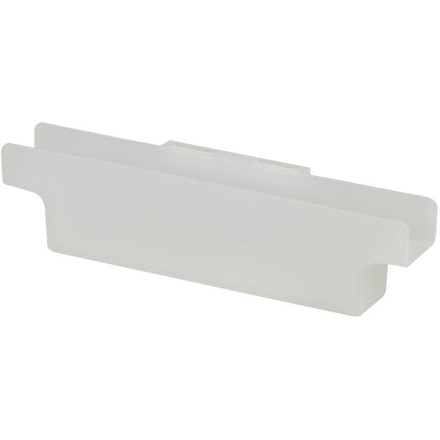 パール金属 包丁 置き プラスチック製 メイドインジャパン 水切り かご 専用 日本製 HB-1788