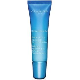 Clarins Hydra-essentiel Moisture Replenishing Lip Balm 15ml [並行輸入品]