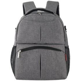 マザーズバッグ おしゃれ 人気 ママ旅行用バッグ 多機能旅行用バッグ 防水で汚れにくい ベビー用品収納 ママバッグ