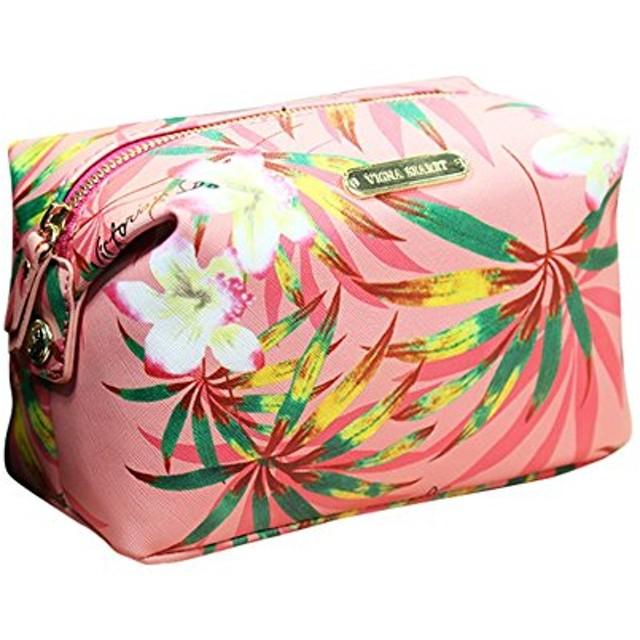 Remeehiメイクポーチ 化粧ポーチ コスメバッグ バニティケース トラベルポーチ 化粧品 収納 雑貨 小物入れ 女性 超軽量 機能的 大容量 9#