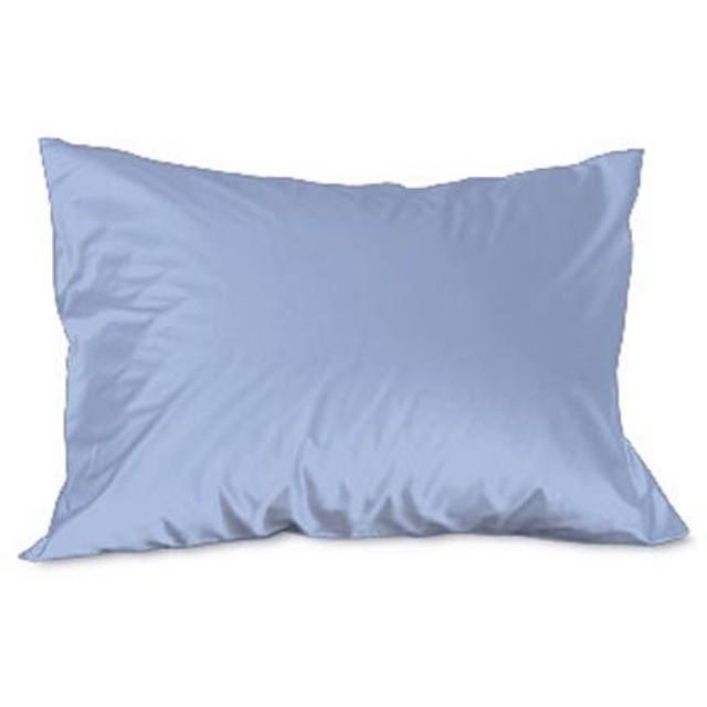 Fab the Home 枕カバー トワイライト 50x70cm用 ソリッド FH113811-770