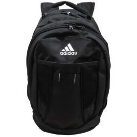 adidas アディダス メンズジュニアレディース軽量 リュックサック スポーツバッグ デイバッグ -