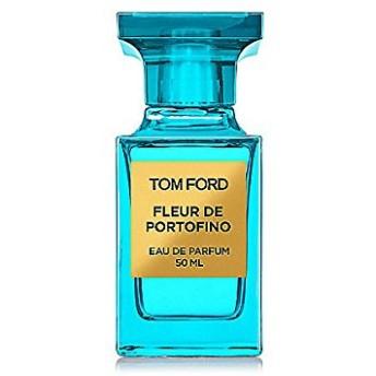 トムフォード フルール ド ポルトフィーノ EDP スプレー 50ml トムフォード TOM FORD