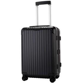 [ リモワ ] RIMOWA エッセンシャル キャビン 36L 4輪 スーツケース キャリーケース キャリーバッグ 83253634 Essential Cabin 旧 サルサ 【NEWモデル】 [並行輸入品]