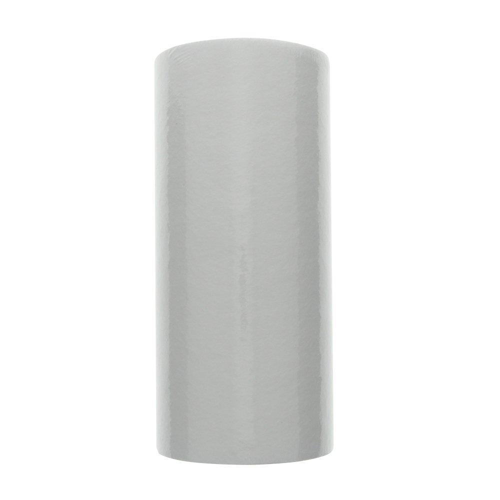 Omnipure OMNIPURE-K2528-JJ Inline Water Filter