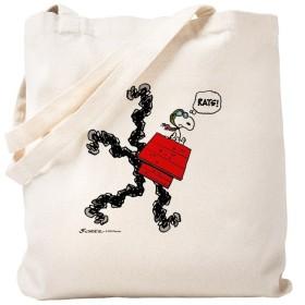 CafePress–Turbulence–ナチュラルキャンバストートバッグ、布ショッピングバッグ S ベージュ 0642715555DECC2