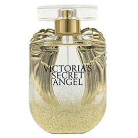 Victoria's Secret Angel Gold by Victoria's Secret Eau De Parfum Spray 1.7 oz / 50 ml (Women)