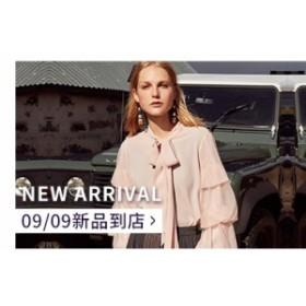 韓国 ファッション レディース ワンピース カジュアル 韓国 ファッション レディース ワンピース 夏 春 カジュアル リゾートワンピース